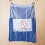 Kleiderbeutel, Wäschesack