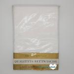 Qualitätsbettwäsche, vintage
