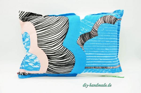Kissen, Nackenkissen, Kuschelkissen