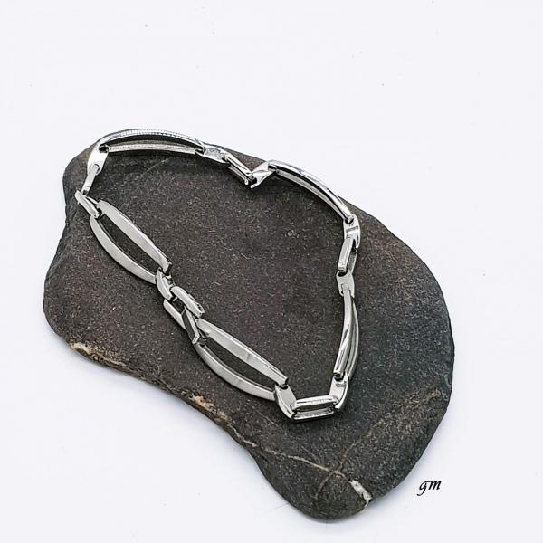 Armreif, Armband