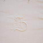 Weißwäsche 08